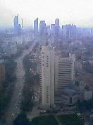 天津市街2004